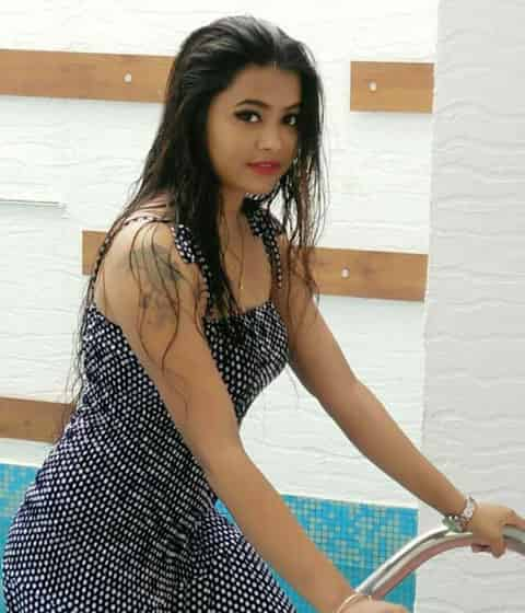 Independent Surat Escorts