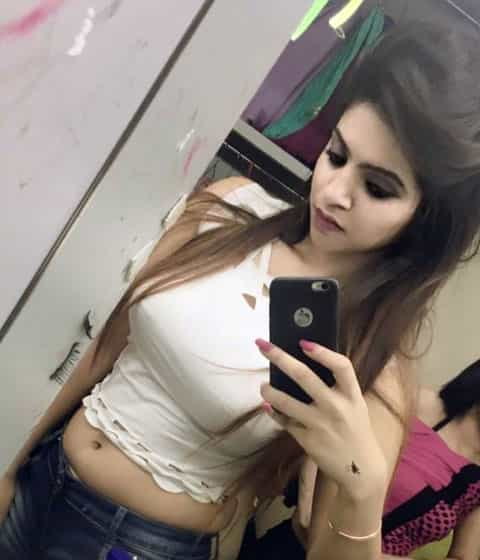 Surat college Escorts Girl