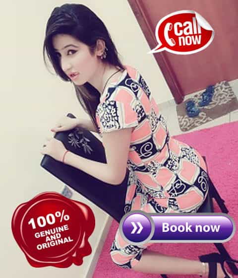 Surat Air hostess escorts