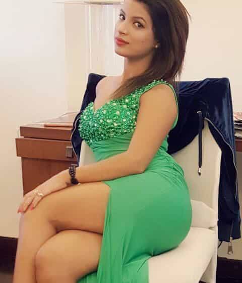 Surat High Class Escorts