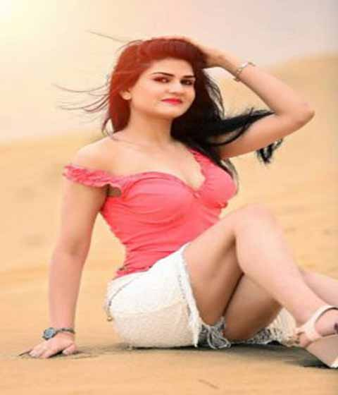 Surat naughty call Girl