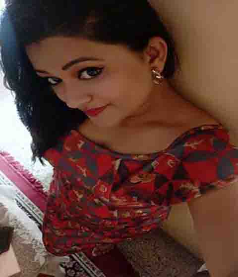 Surat Dating escort