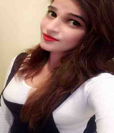 Surat Busty Escorts Girl