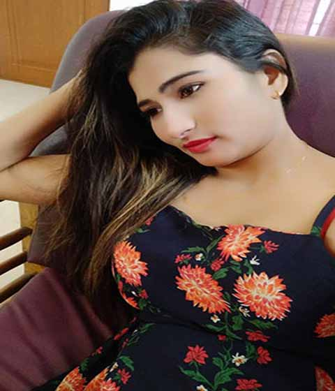 Surat College Girl Escort